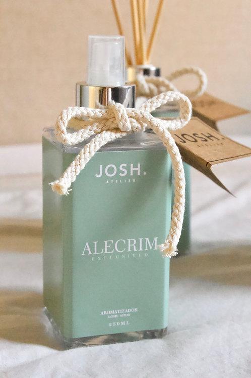 JOSH - Coleção Alecrim 250ml