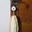 Thumbnail: JOSH - Pingente Lã com Tecidos