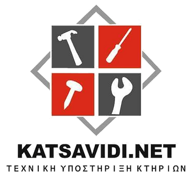 katsavidi.net Logo