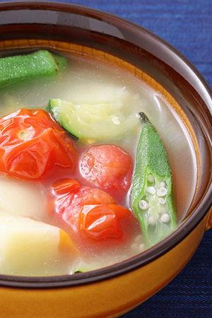 野菜スープ450×300.jpg