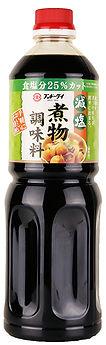 166905 減塩煮物調味料1L200.jpg