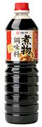 煮物調味料1Lキリヌキ60.png