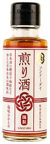 431009 煎り酒100ml (1)_200.jpg