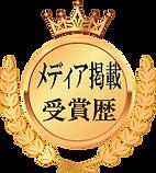 メディア掲載受賞歴アイコン180×180.png