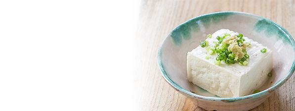 九州醬油豆腐800.jpg