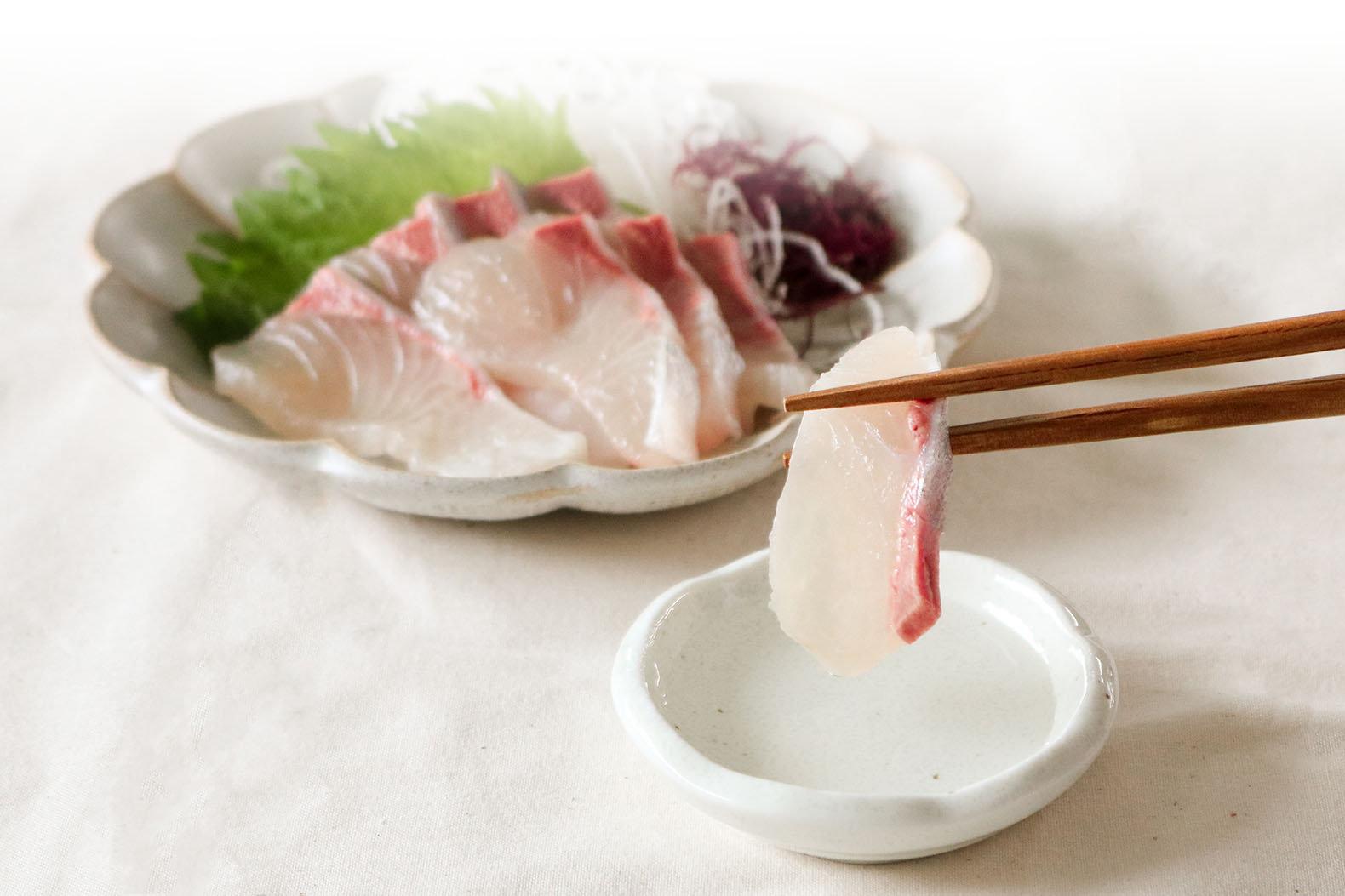 透明醤油刺身③ (1)1580.jpg