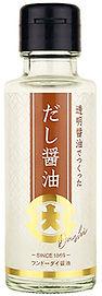 166809 透明醤油でつくっただし醤油100ml_120.jpg