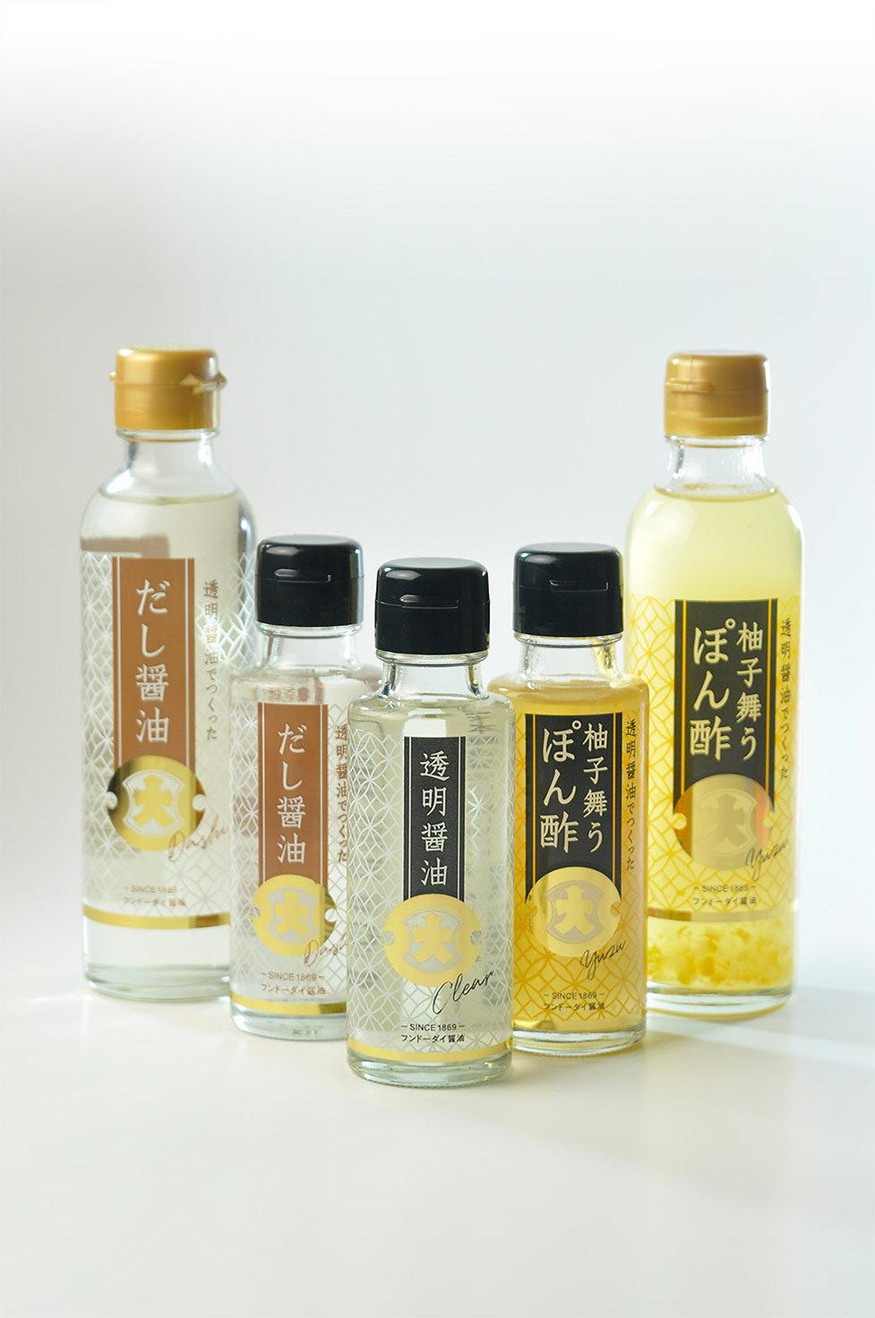 透明醤油シリーズカット980.jpg