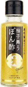 462909 透明醤油でつくった柚子舞うぽん酢100ml (1)200.jpg