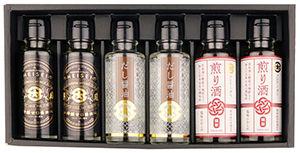 192089 HDI-30(平成・だし醤油・煎り酒6本詰合せ)300.jpg