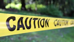 Drug Driving Arrest After Three Killed in HGV Collision