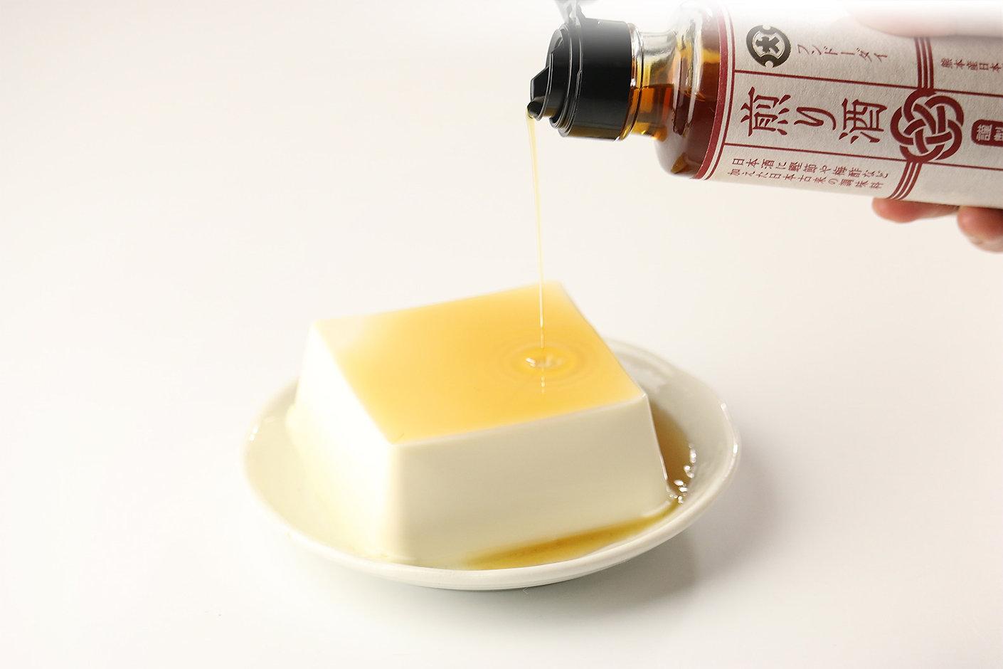 煎り酒豆腐1580文字修正.jpg