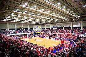 バスケット観衆300×200.jpg