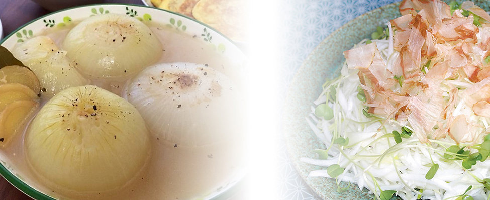サラたま料理例980×400.jpg