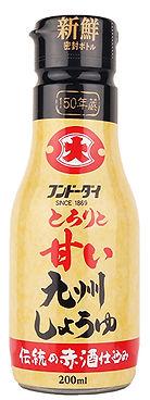 とろりと甘い九州しょうゆ (1)200.jpg