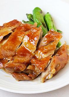 鶏の照り焼き250.jpg