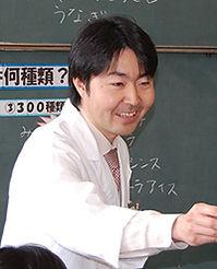 【梅﨑】醤油ものしり博士200.jpg