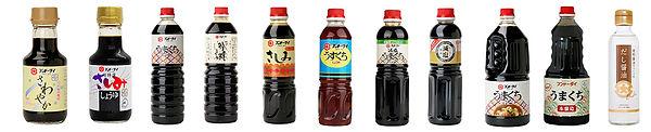 九州醬油ラインナップ980.jpg