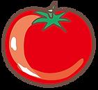 トマトイラスト250.png