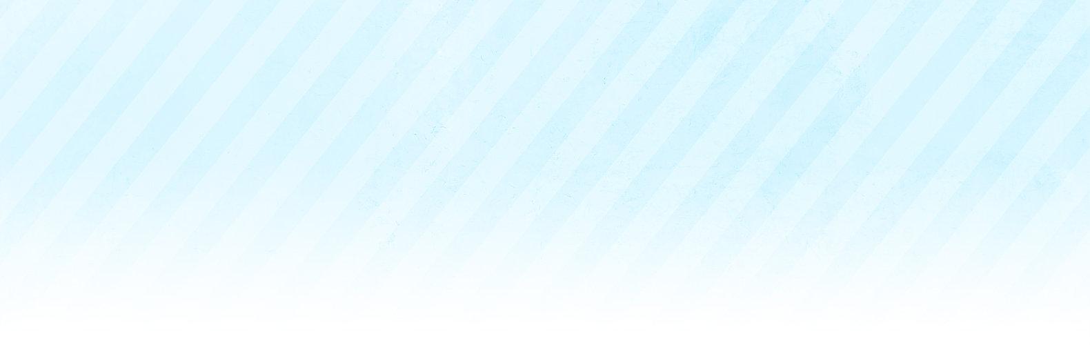 ブルー帯1580グラデ.jpg