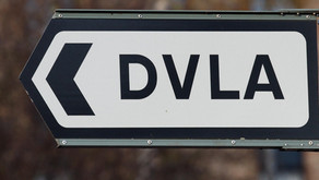 DVLA Announces 50,000 Extra Lorry Tests a Year