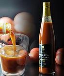 トマトジュース商品画像300×250.jpg