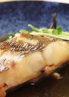 煮魚250×350.jpg