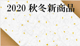 新商品310×180イメージ商品なし.jpg