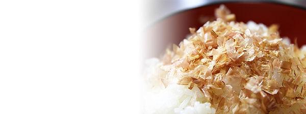 九州醬油おかかご飯800.jpg