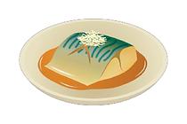 さば味噌イラスト300.png