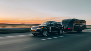 Government Announces Relaxation to Car Trailer Rules
