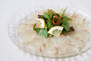 刺身(+ジュレ)透明醤油ダミー300.png