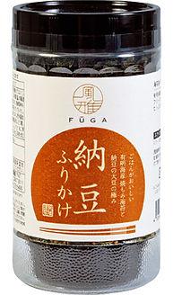 ふりかけ納豆250.jpg