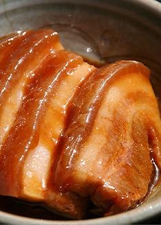 豚の角煮250×350.jpg