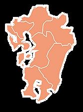 九州地図200.png