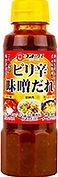432025_ピリ辛味噌だれ220ml (1)タテ200.jpg