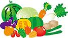 野菜イラスト.png