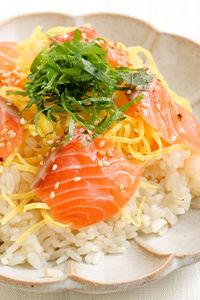 お寿司200×300.jpg