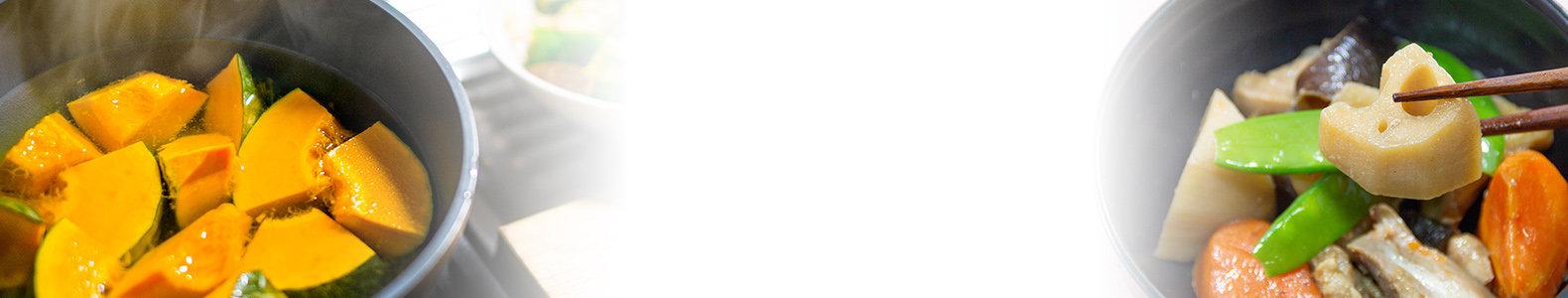 煮物中央文字1580×300.jpg