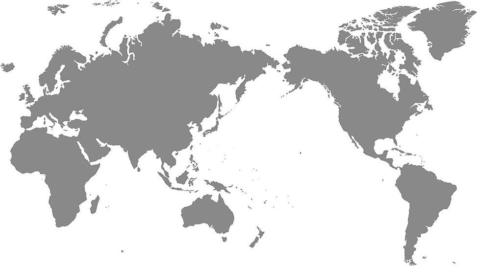 世界地図980.jpg
