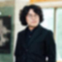 tanahashi_sq.jpg