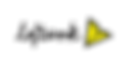 logo_loftworknew_300x150w.png