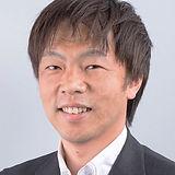 METI_Imamura.JPG