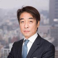 umezawa_400.jpg