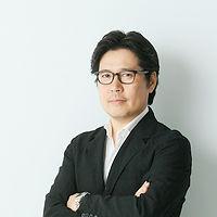 JINS_Tanaka.jpg