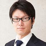 METI_Toyama.jpg