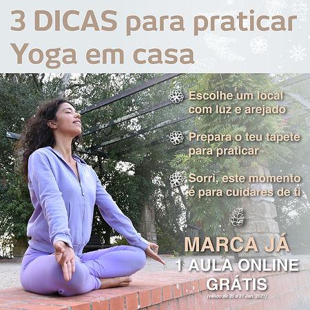 Janeiro2021_Dicas-01.jpg