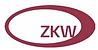 zkw logo.png