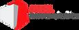 amkel logo