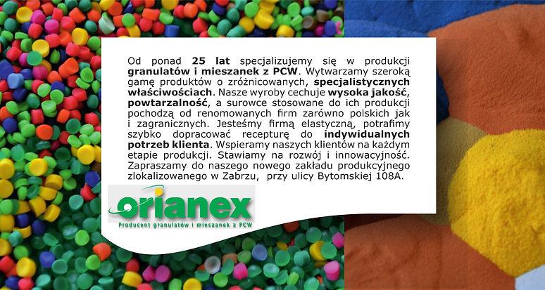 Orianex_0,5s_akcept.jpeg